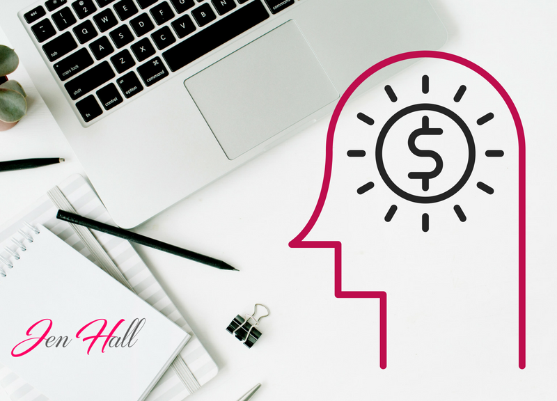 How charging more and doing less benefits your business & your clients
