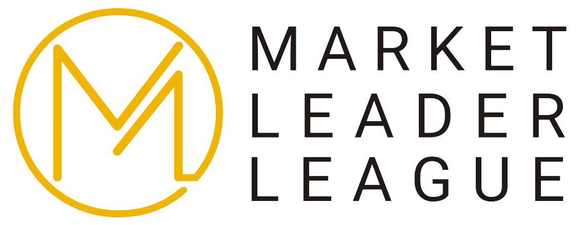 Market Leader League with Jen Hall